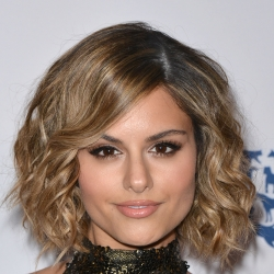 Pia Toscano Appears at The Humane Society Los Angeles Benefit Gala #10