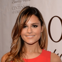 Pia Toscano at the Beverly Hills 100th Anniversary Celebration #4