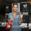 Pia Toscano Attends Legacy Lounge Iconic Suite 2015 Sponsored by Steve Nguyen & Associates - 8/28/15 #9